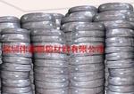 5056铝镁合金线,进口铝焊丝