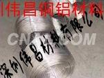 5052鉚釘鋁線,鋁鎂合金線