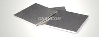 廠家直銷硬質合金板材是由威克多硬質合金提供    :河北硬質合金板材