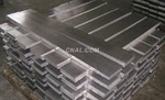 深圳厂家直供进口铝板1060西南铝1060中钢1060铝板价格