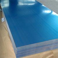 现货6082铝薄板 1.5mm铝板价格