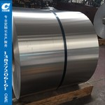 高韧性2.0MM超薄2024铝片