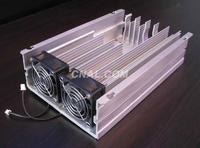 专业加工各种铝型材