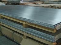 3003铝板 防锈铝3003铝棒