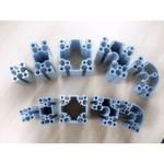 建筑铝型材生产厂家