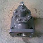 空壓機一級溫度傳感器 67888016