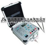 BY2571數字接地電阻測試儀-專業生產廠家直銷027-87455611