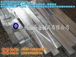精密模具铝板Alumec89航空航天硬铝合金