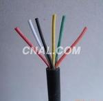 低壓控制電纜