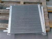 4286O528英格索蘭冷卻器