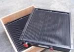 螺杆空压机冷却器YL3.2B