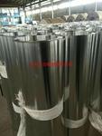 2毫米冲孔铝板厂家