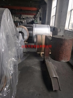 1.6毫米铝方管供应价格