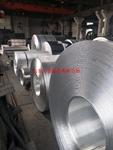 0.4毫米800型铝瓦楞板厂家