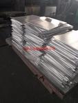 2.7毫米800型鋁瓦楞板供應價格