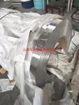 防锈铝卷,变压器铝带