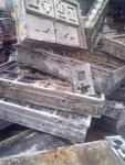 廣州回收廢鋁模具廣州回收廢生鋁模