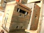 龙岗废铝模具回收公司龙岗回收废铝