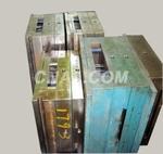 福田廢鋁模回收 福田回收廢鋁模具