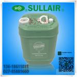 壽力壓縮機潤滑油sullube2g