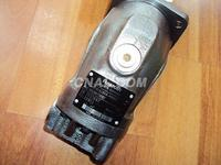 力士樂液壓馬達A2FO10/61R-PBB06