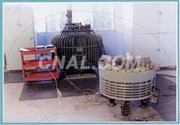 高低壓無功補償濾波裝置諧波治理