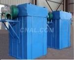供应小型锅炉专用单机除尘器