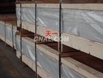 天一铝业供应1/3/5系深冲铝板
