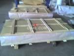 天一铝业供3、4、5、6、8系合金板