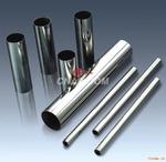 天一鋁業供應5、6係擠壓鋁管