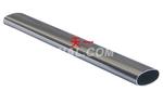 天一铝业供应5052铝无缝管