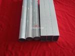 天一鋁業供應5052合金鋁管