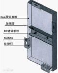 天一吊頂鋁單板