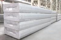 天一5083合金鋁板