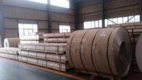 鋁合金板 3003鋁板 5052鋁板