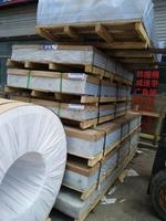 鋁板 拉絲鋁板 超厚鋁板 5083鋁板