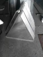 1100mm的三角牌價格