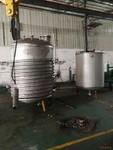 順德化工廠反應釜聚合高壓配料控制