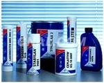 福斯TRENOIL ARC200鋁軋制油添加劑