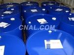 福斯RENOFORM 452LO铜和锡轧制液