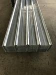 0.7MM合金铝板多少钱一平