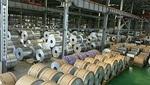 4.5个厚铝板材厂家