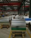 3003铝排规格
