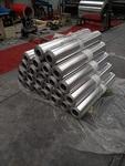 市場上鋁板價格
