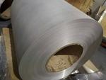 生產口罩找熱熔膠鋁帶鋁條生產廠家