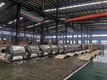覆膜鋁板_覆膜鋁板供應商_覆膜鋁板報價