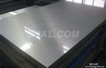 铝板供应商现货