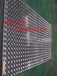 3毫米厚铝板现货