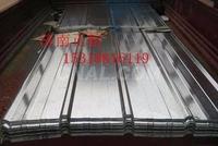 加熱片專用鋁板價格價格