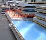 超厚铝板价格